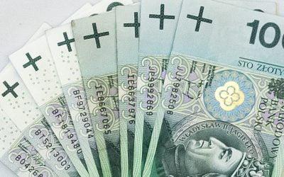 Ile kosztuje wdrożenie RODO i dlaczego nie chcesz usługi za 300 złotych?