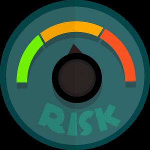 Analiza ryzyka w RODO