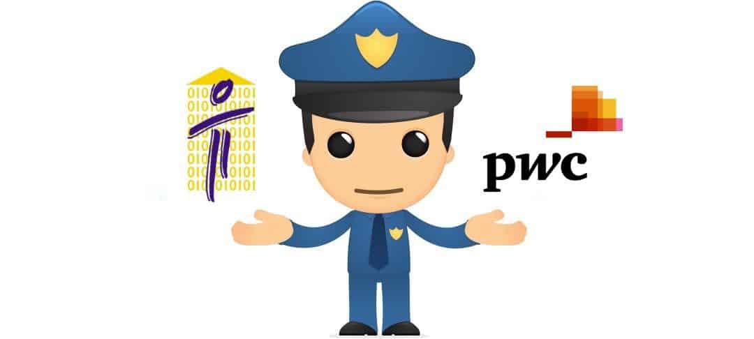 Zbierasz zgody na przetwarzanie danych osobowych? Możesz dostać karę jak PwC BS